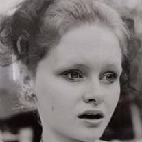 Erin Kay Lynch