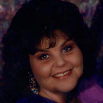 Sheryl Ann Ray