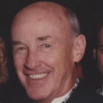 Richard Winfrey Walker