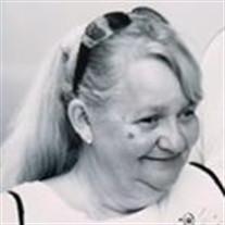 Brenda  Gay Tomasello