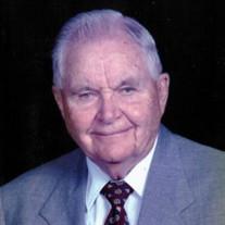 Morris E. Trout