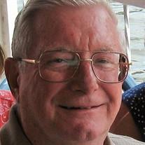Mr. Joseph Lampert