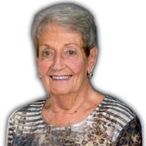 Sally Kunz