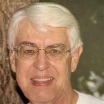 John Robert Durbin