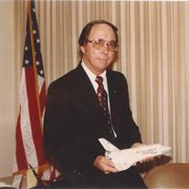 Mr.  Cecil  Earl Dorsey