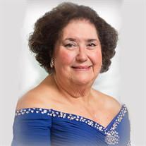 Janine A. Neck