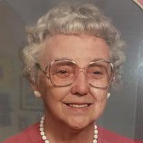 Freida B. McLemore