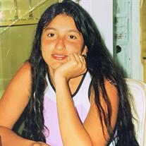 Roxana Cardona