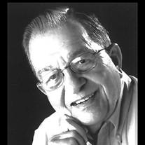 Robert C. Royle