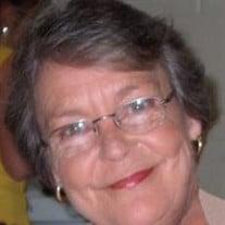 Sandra L. Walker of Selmer, Tennessee
