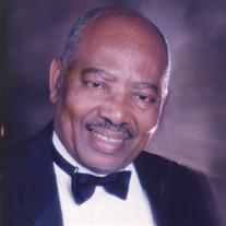 Eugene Rogers