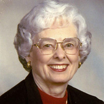Phyllis Cummins