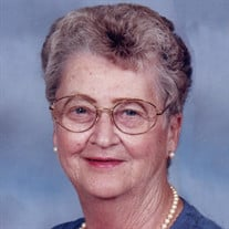 A. Ruth Wiles