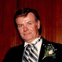 Paul D. Bannon