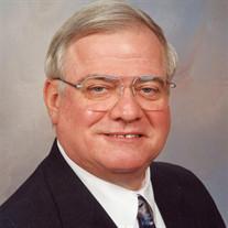 Gregg O. Ricedorf