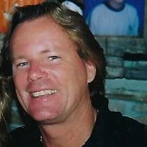 Glenn Erik Kelly