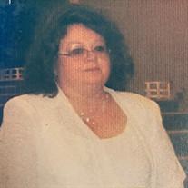 Rondia Kaye White
