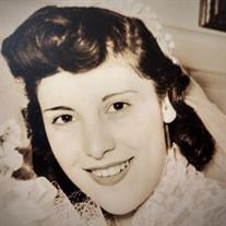 Dolores Castaldo