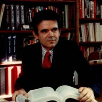 Fotios N. Ganias