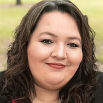 Ericka Garza Jaimez