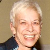 Clara A. Swiger