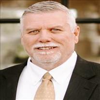 Mark William Davis