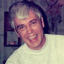 Marvin W. Dumser
