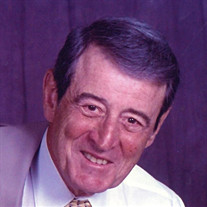 Salvatore N. Giardina