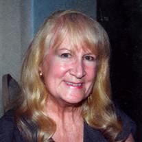 Joanne Weierbach