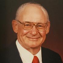 Merlyn C. Stadler