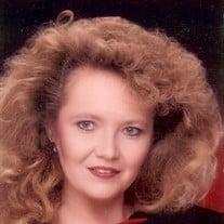 "Ruby  Jean Brumbalow ""Jeannie"""