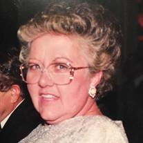 Judith Ann Kizirian