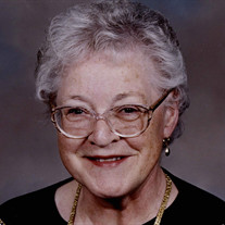 Gisela Cooper