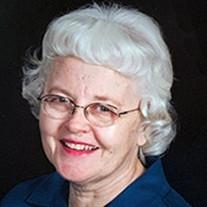 Norma Jean Anderson