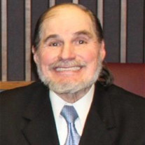 Dennis Michael Barc