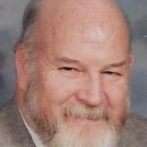 Curtis D. Henderson