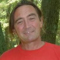 Douglas A. Nelson