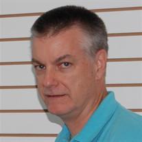 Peter Mulhern