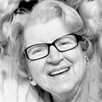 Carol M Stahowiak