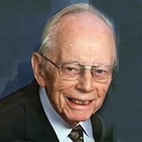 Laverne John Witt