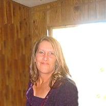 Linda Kay Richter