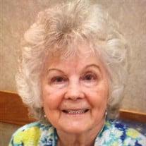 Dorothy  Sims  Rayburn