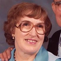 Jessica Szpakowski