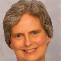 Teresa Ann Todd