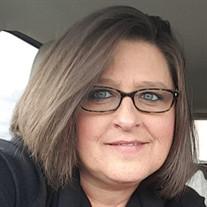 Sheila Lynn Schmitt
