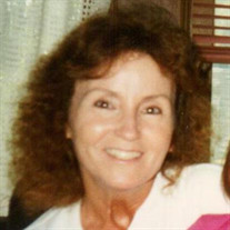 Bonnie J. Davis