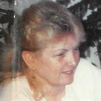 Ms. Janina Wiatrowski