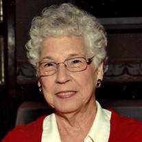 Helen  L. Calvin