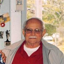 Richard Dwight Ingerman