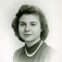Louan Tillie Persinger